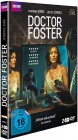 Doctor Foster - Staffel 1