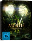 Mojin - The lost legend - Limited Edition