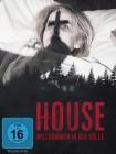 The House - Willkommen in der Hölle - NEU - OVP