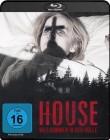 The House - Willkommen in der Hölle BR - NEU