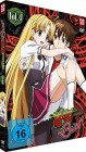 Highschool DXD BorN - 3. Staffel - Vol.4 - NEU - OVP