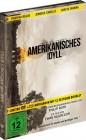 Amerikanisches Idyll - Limited Mediabook