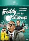 Filmjuwelen: Freddy und der Millionär