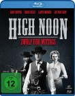 Filmjuwelen: 12 Uhr mittags - High Noon