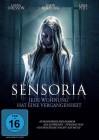 Sensoria (DVD)