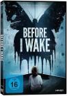 Before I Wake - NEU - OVP
