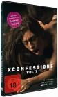 XConfessions 7 - Erotik - NEU