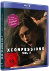 XConfessions 7 BR - NEU - OVP