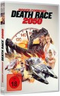 Death Race 2050, ungeschnitten