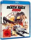 Death Race 2050 BR - NEU - OVP - Roger Corman