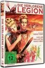 Die verlorenen Legion