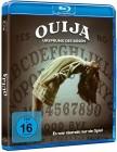 Ouija - Ursprung des Bösen BR - NEU - OVP