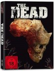 The Dead - Limited Edition