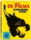 Schwarzer Engel - Mediabook