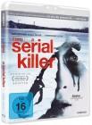 I am not a Serial Killer BR - Uncut  BluRay, NEU