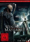 The Windmill Massacre - Uncut - Limited Collector
