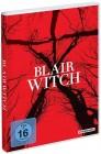 Blair Witch (2016) - Neu - OVP