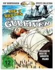 Die drei Welten des Gulliver
