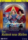 Die große Märchen-Edition: Des Kaisers neue Kleider