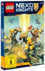 LEGO - Nexo Knights - Staffel 3.1