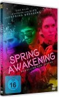 Spring Awaking - Rebellion der Jugend