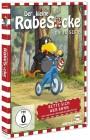 Der kleine Rabe Socke - Die Serie - DVD 3