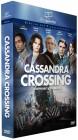 Filmjuwelen: Cassandra Crossing - Treffpunkt Todesbrücke