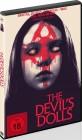 Devil's Dolls - NEU - OVP
