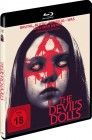 Devil's Dolls BR - NEU - OVP
