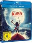 Kubo - Der tapfere Samurai - 3D
