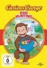 Coco, der neugierige Affe - Auf Eiersuche