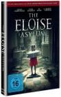 The Eloise Asylum - NEU - OVP
