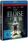 The Eloise Asylum BR - NEU - OVP