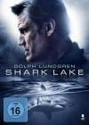 Shark Lake - NEU - OVP