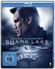 Shark Lake BR - NEU - OVP