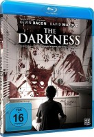 The Darkness BR - NEU - OVP