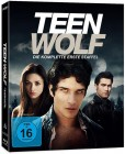 Teen Wolf - Staffel 1