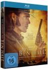 Die Legende des Ben Hall