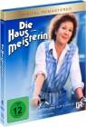 Die Hausmeisterin - Digital remastered