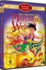 Die schönsten Märchen der Welt - Special Edition