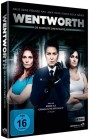 Wentworth - Staffel 2
