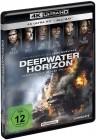 Deepwater Horizon - 4K