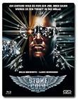 Blu Ray: Stone Cold - Kalt wie Stein