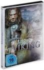 Viking - NEU - OVP