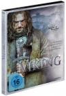 Viking BR - NEU - OVP