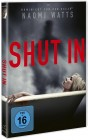Shut In - NEU - OVP