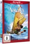 Vaiana - 3D