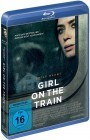 Girl on the Train (Emily Blunt) UNCUT - Blu-Ray