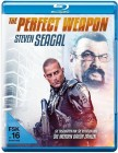 The Perfect Weapon - Steven Seagal