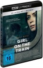 Girl on the Train - 4K